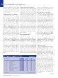 hohsaas.info Bergbahnen Beckenried-Emmetten AG - Seite 5