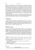 The Law-Making of the International Telecommunication Union (ITU ... - Page 2