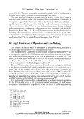 The Law-Making of the International Telecommunication Union (ITU ... - Page 3