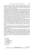 The Law-Making of the International Telecommunication Union (ITU ... - Page 5