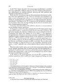 The Law-Making of the International Telecommunication Union (ITU ... - Page 6