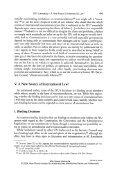 The Law-Making of the International Telecommunication Union (ITU ... - Page 7