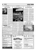 Dal divisionismo all'informale Così Acqui si proietta nel futuro dal ... - Page 2