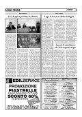 Dal divisionismo all'informale Così Acqui si proietta nel futuro dal ... - Page 3