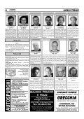 Dal divisionismo all'informale Così Acqui si proietta nel futuro dal ... - Page 4