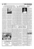 Dal divisionismo all'informale Così Acqui si proietta nel futuro dal ... - Page 6