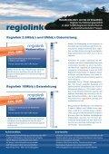 EUR regiolink - Seite 2