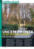 SANDETOLE - Uncem - Page 4