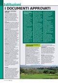 SANDETOLE - Uncem - Page 6