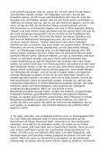 Abschrift von Bhagavan`s Televideo mit Vermont 21. Nov. 2009 1 ... - Seite 2
