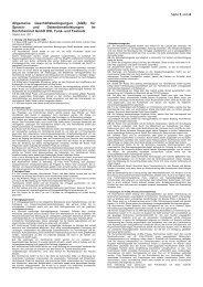 Seite 1 von 4 - X-DSL