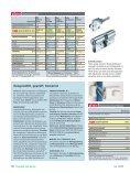E-Buch - Stiftung Warentest - 2009-07 - Türsicherungen.pdf - Ohost.de - Seite 3