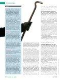 E-Buch - Stiftung Warentest - 2009-07 - Türsicherungen.pdf - Ohost.de - Seite 5