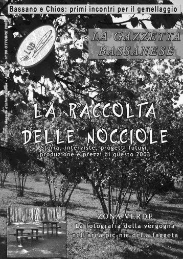 Ottobre 03.qxd - La Rocca