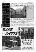Ottobre 03.qxd - La Rocca - Page 2