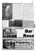 Ottobre 03.qxd - La Rocca - Page 3