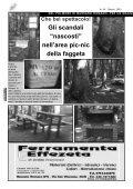 Ottobre 03.qxd - La Rocca - Page 4