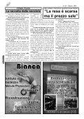 Ottobre 03.qxd - La Rocca - Page 6
