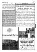 Ottobre 03.qxd - La Rocca - Page 7