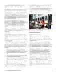 Stratégies de GDT durant les perturbations des services de ... - FCM - Page 3