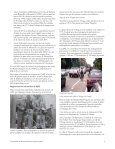 Stratégies de GDT durant les perturbations des services de ... - FCM - Page 4