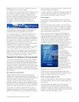 Stratégies de GDT durant les perturbations des services de ... - FCM - Page 7
