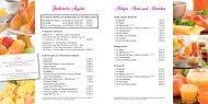 Laden Sie hier unsere Frühstückskarte herunter! - Cafe Lenz in ...