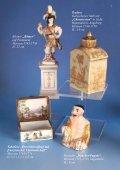 Katalog Weltausstellung - Haus der Kunst - Page 3