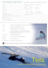 46479_Flyer_Teela_2012.pdf