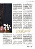 Mit Buddha Tee trinken - taikyu.ch - Seite 2
