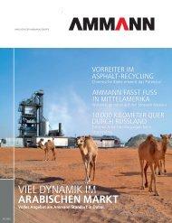 download 2/2010 - Ammann