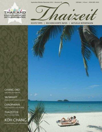 Jetzt downloaden - Thaizeit