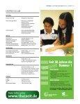 Jetzt downloaden - Thaizeit - Seite 5