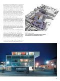 de Architect - Teeken Beckers Architecten BV - Page 3