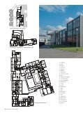 de Architect - Teeken Beckers Architecten BV - Page 4
