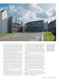 de Architect - Teeken Beckers Architecten BV - Page 5