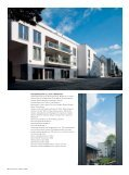 de Architect - Teeken Beckers Architecten BV - Page 6