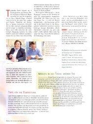 Download PDF - Seasons Tea