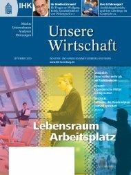 Büros sollen mehr als nur funktionieren Gesund - Rheinmetall AG