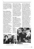 Rundbrief 4/2008 - Internationaler Versöhnungsbund - Seite 4