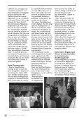 Rundbrief 4/2008 - Internationaler Versöhnungsbund - Seite 5