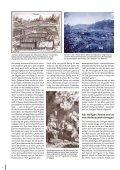DA SCHAU HER - Michael Walcker-Mayer - Page 3
