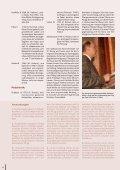 DA SCHAU HER - Michael Walcker-Mayer - Page 6