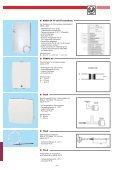 Elektronische Drehzahlsteller - Soler & Palau - Seite 7