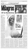 hoy en rostros - Noticias Voz e Imagen de Oaxaca - Page 2