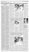hoy en rostros - Noticias Voz e Imagen de Oaxaca - Page 3