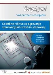 Katalog - Ecop Agent doo