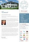 Laden Sie sich diese Version als PDF herunter - Daseigenehaus.de - Page 3
