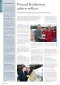 Laden Sie sich diese Version als PDF herunter - Daseigenehaus.de - Page 6