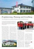 Laden Sie sich diese Version als PDF herunter - Daseigenehaus.de - Page 7